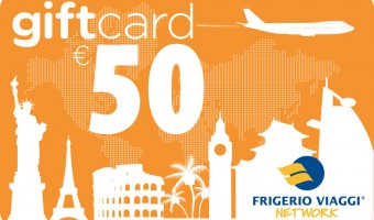 GiftCard50
